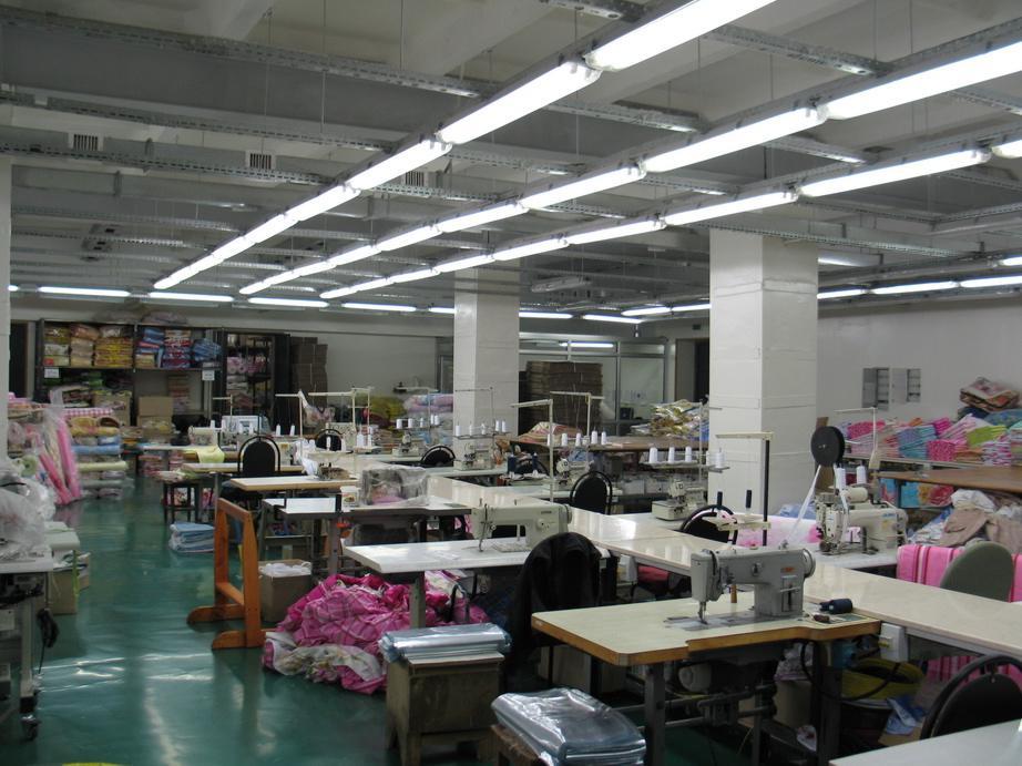 5a8019a8a193 Производство спецодежды — спецодежда от производителя