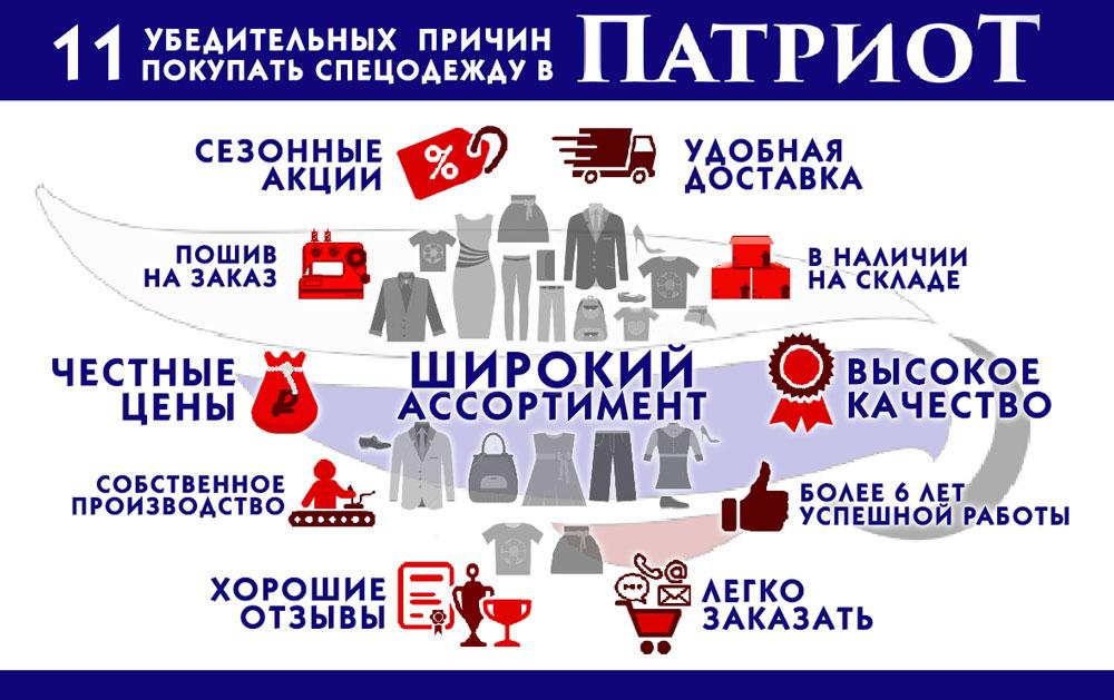 9b89e2a73539 Проконсультируют по вопросам необходимого Вам товара, какая рабочая одежда,  обувь, средства индивидуальной защиты наиболее пригодны для Вас, ...