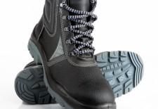 c95250750 Купить рабочую обувь для мужчин в Москве   цена в интернет-магазине